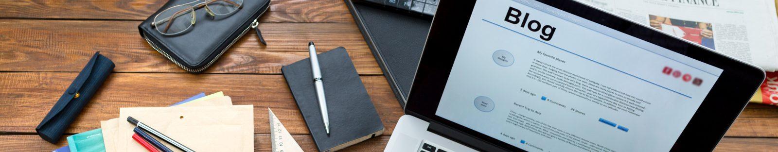 Blog SPNews – Tecnologia nas Micro-Empresas