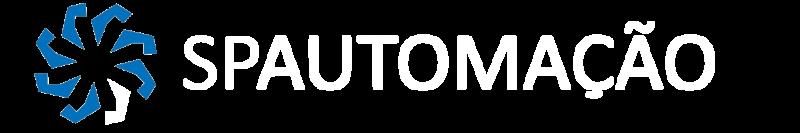 SP Automação | Sistemas e Equipamentos